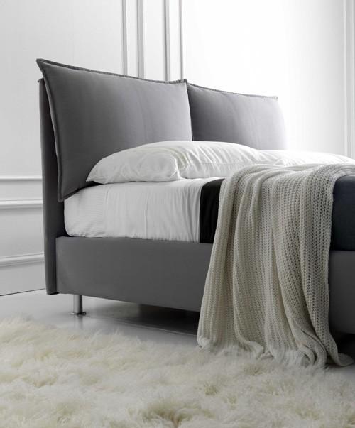 Letto matrimoniale aria di hoppl - Dove comprare un letto matrimoniale ...