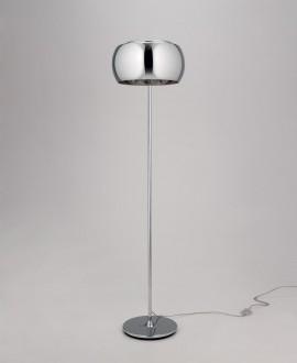 LAMPADA DA PAVIMENTO LA 035 C STONES