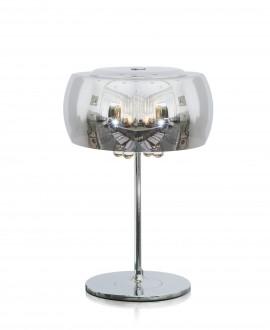 LAMPADA DA TAVOLO DI DESIGN MIRROR LA 048 DI STONES