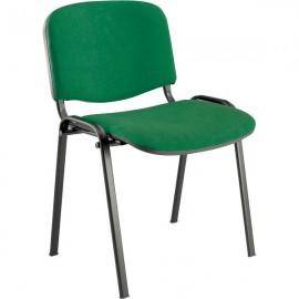sedia attesa per scrivania