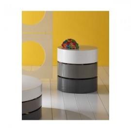 tavolino twist2 om/116/a stones