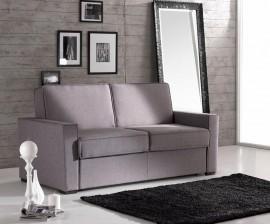 divano letto dandy con materasso h cm 18 immagini