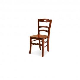 sedia classica 588 flavia seduta legno immagini