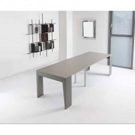 tavolo consolle allungabile marvel di pezzani immagini