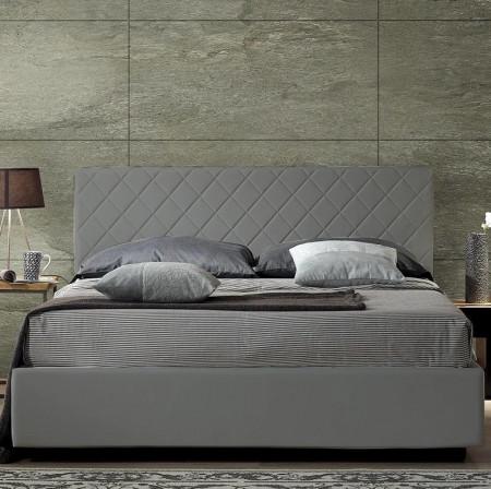 letto con box economico