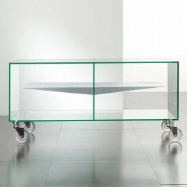porta tv e-box 0/35 Pezzani