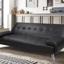divano letto antiribaltamento