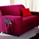 divano saturno di hopplà