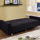 divano letto ribaltato