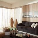 rivestimento per divano Bonito di Hopplà