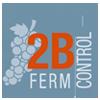 2B Fermcontrol Gmbh
