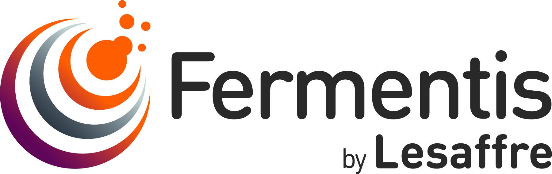 Nutrienti fermentatie