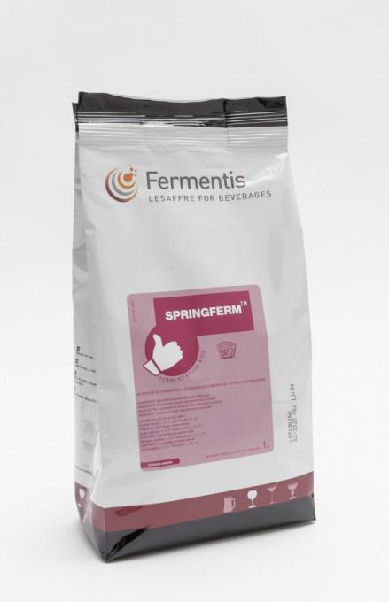 Poze SpringFerm™, 1 kg