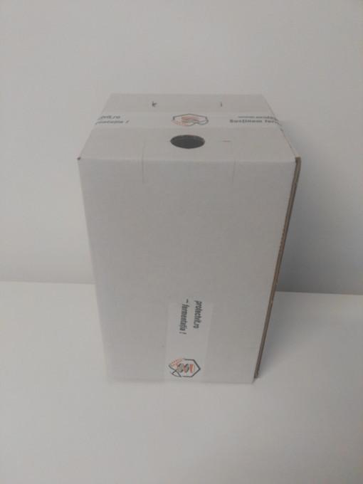 Poze Cutie 10L BAG-IN-BOX L