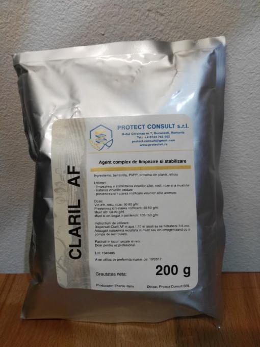 Poze Claril AF, 200 g