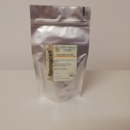 SpringCell™ , 100 g