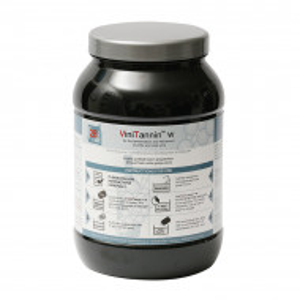 ViniTannin™ W, 1 kg