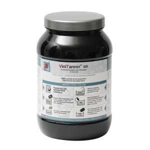 ViniTannin™ SR, 1 kg