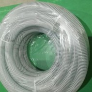 Furtun alimentar absorbtie D 40 mm