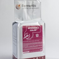 SpringCell™ Color G2, 500g