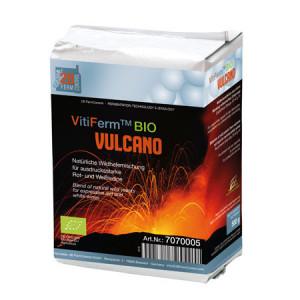 VitiFerm Vulcano BIO