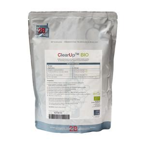 ClearUp BIO, 1kg