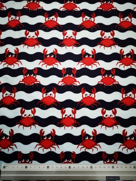 Rac material PUL pentru scutece textile moderne