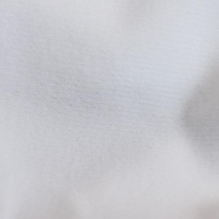 Zsebanyag modern mosható pelenka készítéséhez