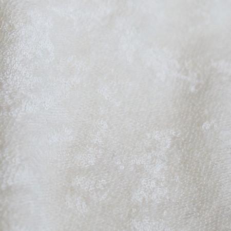 Material bambus pentru inserturi de scutece si absorbante