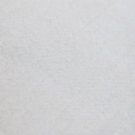 Kenderanyag pelenka- és női betétek készítéséhez