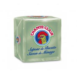 Olívaolajból készült Chante Clair mosó szappan 250gr