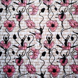 Maci material PUL pentru scutece textile moderne