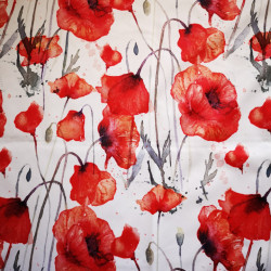 Maci material PUL Takoy pentru scutece textile moderne