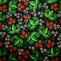 Frag material PUL pentru scutece textile moderne