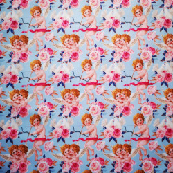 Ingerasi material PUL pentru scutece textile moderne