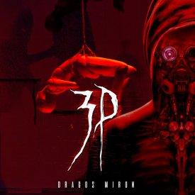 Dragos Miron - 3P (Album nou)