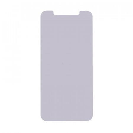 Poze Adeziv OCA optical Apple Iphone X