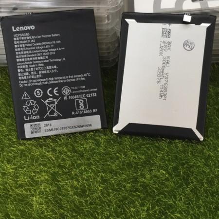 Poze Baterie acumulator BL262 Lenovo P2