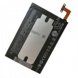 Baterie Acumulator original HTC M9
