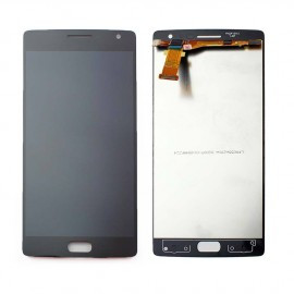 Poze Display ecran lcd One Plus 2 negru