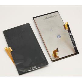 Display Htc One mini M7 mini