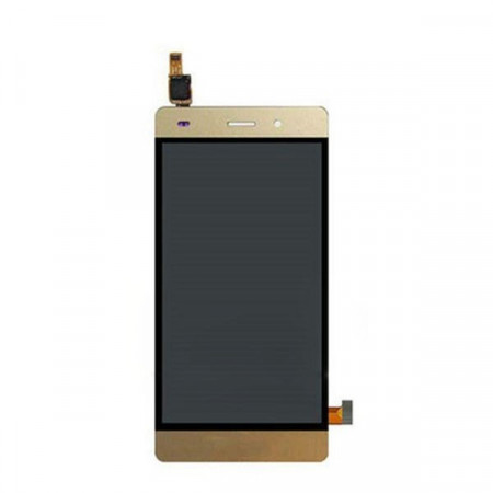 Poze Display Huawei Honor 4C gold