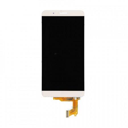Display Huawei Honor 7i alb