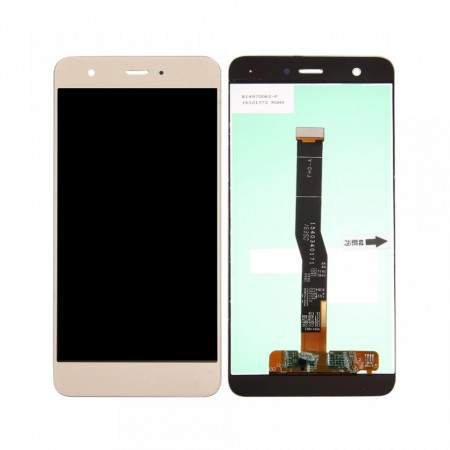 Display Huawei Nova gold