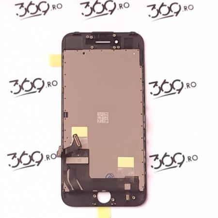 Display iPhone 7 Refurbished
