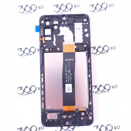 Display Samsung A32 5G A326