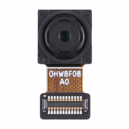 Poze Flex camera fata Huawei P10 Lite