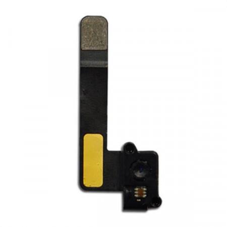 Poze Flex camera fata iPad Mini swap