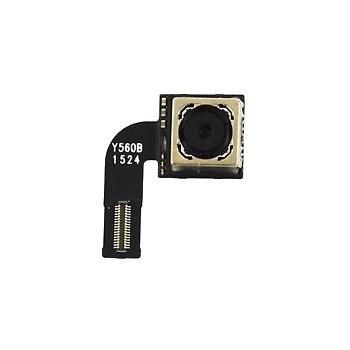 Flex camera spate Huawei Nexus 6P H1512 swap