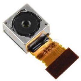 Flex camera spate Sony Xperia E4g E2033 swap